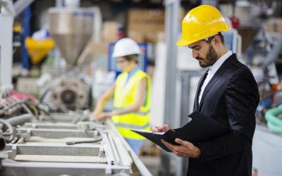 ¿Qué es ISO 9001?