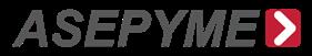 Asepyme